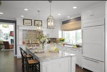 Spaces Magazine and Home Remodeling Radio Show