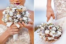Seashell Wedding / by Winsor Event Studio