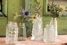 Unique Vases / by Winsor Event Studio