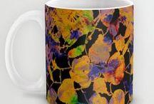 mugs / mugs