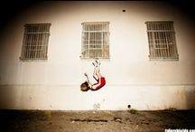 Tyler Shields / by Brianna Williams