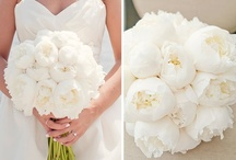 Beautiful Wedding Ideas / by Ashley Browning