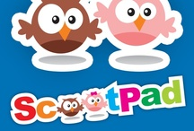 About ScootPad / ScootPad is a highly adaptive and personalized learning platform for students (K-8), trusted by more than 170,000 educators in over 36,000 schools. We are a cloud-based suite aligned with the Common Core in Math & ELA.