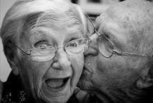 L'amoure est... / by Sydne Parker
