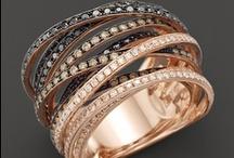 """rings anillos / 10% de descuento en www.nammu.com el código """"NAMMU"""" / by NAMMU"""