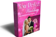 Wedding Activities / Wedding activity pins contain information about various wedding topics to help make your special day even more special.