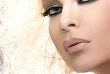 2013 Neutral Makeup Love