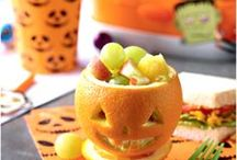 Love Halloween activities for kids / All things Halloween for the kids :-) From activities and crafts for Halloween - you name it, we have got it!