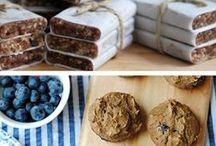 Healthy Food / Healthy food / comida saludable