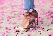 WOW Shoes!