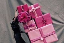 WOW Gifts Wrapping!