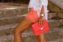 fashionista  / by Robyn Lipe