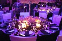 Dream Wedding Ideas /  For whenever I marry my God-Given Prince Charming.  / by Shenika Williams