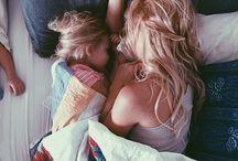 Kids / by Natalie Baker