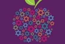 The Celebration of Jewish New Year/Rosh Hashanah / The Celebration of Jewish New Year/Rosh Hashanah - from cards and candles to decor and recipes / by Ananya cards & stationery