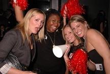 2003 Parkrose High School Reunion / by Julie Morgan