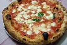 Italian Food