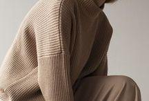 yarn therapy. / by Ilyssa Miller