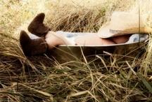 O BABY!!! / by Kaitlin Ledger