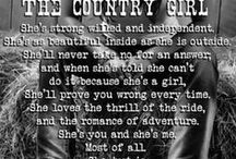 Everybody loves Cowboys..