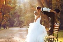 PHOTOGRAPHY : WEDDING //