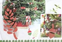Art Stamps and More / Crafter, DIY enthusiast, Stamper - Art Stamps and More offers a collection of unmounted rubber stamp products for embellishing  a variety of surfaces including fabric, paper, wood, metal and glass for one-of-a-kind designs. / by Joselyn @The DIY Spot