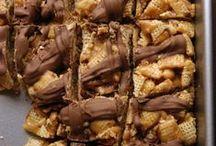 Chocolat / Chocolate..... CHOCOLATE.... chocolate.....CHOCOLATE