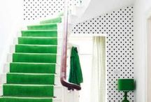 WIT Home ideas / WIT style at home