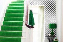 L&S Refurbish / Dream home ideas
