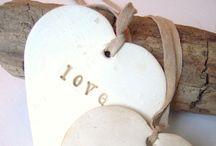 Love / by Dorit Norr