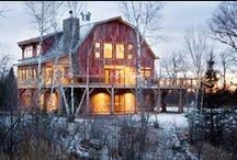 When I Marry a Prince (Dream Home) / When I marry a prince I apparently want to live in a barn?