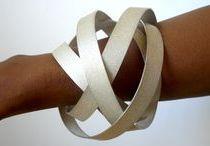 Sieraden - Armbanden