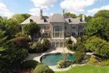 Grosse Pointe Shores, MI - October 28, 2014 / Absolute Auction - Grosse Pointe Shores, MI - October 28, 2014 / by Grand Estates Auction Company