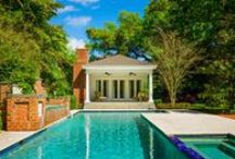 Tampa, FL - April 28, 2015 / Absolute Auction - Luxury Real Estate - Tampa, FL / by Grand Estates Auction Company