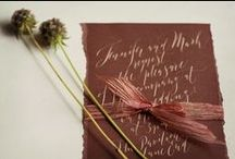 Autumnal wedding styling Ideas ~  for photographers / Ideas for Autumn themed weddings workshops photography at Aspire photography Training