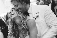 Wedding / by Karissa Gleave