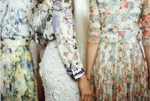 ~ Style ~ / by Emma Davidson
