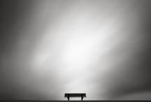   Imagery.mono   / by Maryam Houbakht