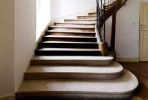 ~ Stairs ~