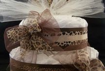 Baby/Bride gifts / by Shannon Stevenson Lewis