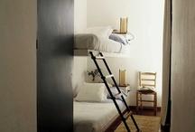 kids: rooms + things / by Gitane Royce