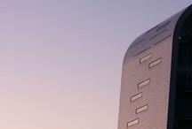   Architecture   / by Maryam Houbakht
