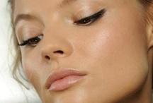Facial Remedies