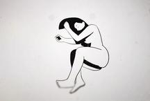   Animation   / by Maryam Houbakht