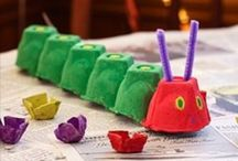 little people crafts