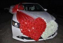 Romance. / by HeavenlyHayley
