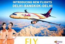 Goibibo Update / This board contains the daily newsfeed regarding goibibo, offers & more...