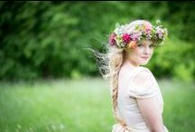 Fujifilm X - T1 and PRO1 / Styled shoot with Fujifilm X PRO at Aspire Photography Training