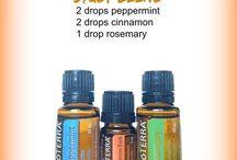 e s s e n t i a l / I love my dōTERRA essential oils ☺️ / by twila yoder