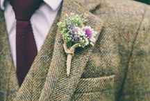 Whimsical/ Festival / Wedding